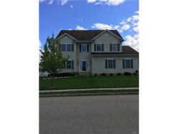 Photo of 2644 Liberty Ridge, New Windsor, NY 12553 (MLS # 4705742)