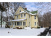 Photo of 69 Estrada Road, Central Valley, NY 10917 (MLS # 4705788)
