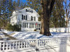 Photo of 476 Old Post Road, Bedford, NY 10506 (MLS # 4705986)
