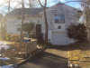 Photo of 52 Hickory Hill Road, Eastchester, NY 10709 (MLS # 4706091)