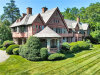 Photo of 25 Tower Hill Loop, Tuxedo Park, NY 10987 (MLS # 4706387)