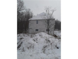 Photo of 2380 Burroughs Memorial Road, call Listing Agent, NY 12474 (MLS # 4706484)