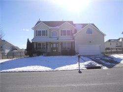 Photo of 2037 Independence Drive, New Windsor, NY 12553 (MLS # 4706486)