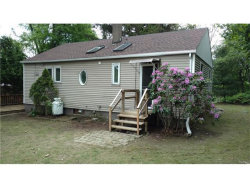 Photo of 3045 US Route 9w, New Windsor, NY 12553 (MLS # 4706684)