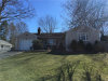 Photo of 47 Joyce Road, Hartsdale, NY 10530 (MLS # 4706749)