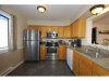 Photo of 7207 Chelsea Cove, Hopewell Junction, NY 12533 (MLS # 4706851)