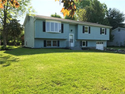Photo of 206 Butter Hill Drive, New Windsor, NY 12553 (MLS # 4706967)