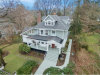 Photo of 84 Holland Place, Hartsdale, NY 10530 (MLS # 4706981)