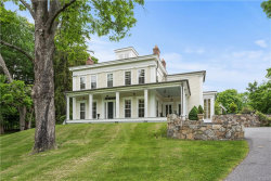 Photo of 250 Titicus Road, North Salem, NY 10560 (MLS # 4706987)