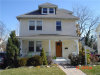 Photo of 29 Barton Place, Port Chester, NY 10573 (MLS # 4706998)