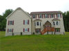 Photo of 188 Woodcock Mountain RD Road, Washingtonville, NY 10992 (MLS # 4707065)