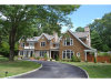 Photo of 6 Lyons Road, Armonk, NY 10504 (MLS # 4707137)