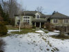 Photo of 457 Old Sleepy Hollow Road, Pleasantville, NY 10570 (MLS # 4707201)