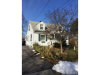 Photo of 40 Algernon Street, Cornwall, NY 12518 (MLS # 4707205)