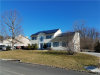 Photo of 115 Russell Street, Cornwall, NY 12518 (MLS # 4707524)