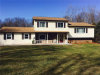 Photo of 5 PRESIDENTIAL Way, Hopewell Junction, NY 12533 (MLS # 4707568)