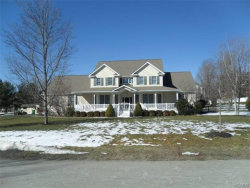 Photo of 7 Angela Court, Hopewell Junction, NY 12533 (MLS # 4707667)