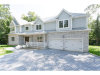 Photo of 2 East Brooklane, Hartsdale, NY 10530 (MLS # 4708026)