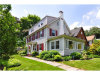 Photo of 84 Franklin Avenue, Yonkers, NY 10705 (MLS # 4708312)