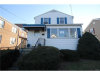 Photo of 24 East Broad Street, Mount Vernon, NY 10552 (MLS # 4708369)