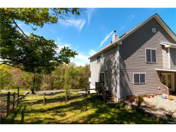 Photo of 693 Mount Airy Road, New Windsor, NY 12553 (MLS # 4708394)