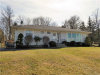 Photo of 102 Peter Drive, Wappingers Falls, NY 12590 (MLS # 4708406)