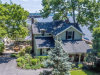 Photo of 48 River Road, Nyack, NY 10960 (MLS # 4708501)