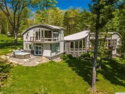 Photo of 235 McCagg Road, call Listing Agent, NY 12106 (MLS # 4708631)