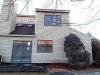 Photo of 34 Sycamore Court, Highland Mills, NY 10930 (MLS # 4708635)