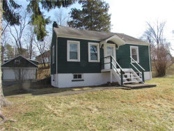 Photo of 683 Little Britain Road, New Windsor, NY 12553 (MLS # 4708747)