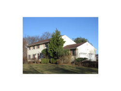 Photo of 382 Van Duzer Road, Middletown, NY 10940 (MLS # 4708770)