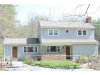 Photo of 78 Eden Road, Cuddebackville, NY 12729 (MLS # 4708787)