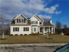 Photo of 64 Southfield Falls, Central Valley, NY 10917 (MLS # 4709065)