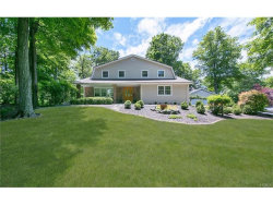 Photo of 62 Sands Point Road, Washingtonville, NY 10992 (MLS # 4709287)