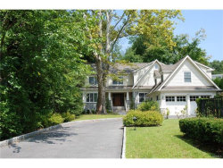 Photo of 21 Windmill Lane, Scarsdale, NY 10583 (MLS # 4709511)
