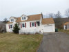 Photo of 686 Eagle Valley Road, Tuxedo Park, NY 10987 (MLS # 4709526)