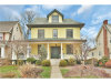 Photo of 51 Parcot Avenue, New Rochelle, NY 10801 (MLS # 4709582)
