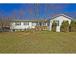 Photo of 26 Elizabeth Drive, Hopewell Junction, NY 12533 (MLS # 4709595)