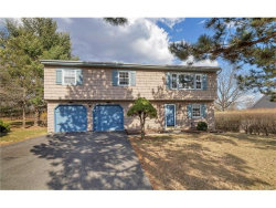 Photo of 7 Rondack Road, Middletown, NY 10941 (MLS # 4709614)