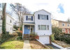 Photo of 32 Water Street, Eastchester, NY 10709 (MLS # 4709643)