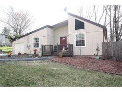 Photo of 5 Elmwood Drive, Goshen, NY 10924 (MLS # 4709676)
