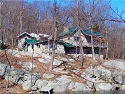 Photo of 63 Hortontown Hill Road, Hopewell Junction, NY 12533 (MLS # 4710025)