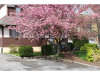 Photo of 6 Leticia Road, Eastchester, NY 10709 (MLS # 4710052)