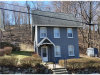 Photo of 49 River Avenue, Cornwall On Hudson, NY 12520 (MLS # 4710094)