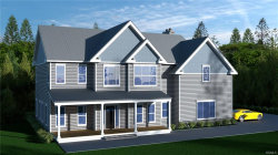Photo of 8 Sky View Lot 8 Lane, Chester, NY 10918 (MLS # 4710209)