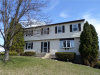 Photo of 2 Kensington Way, Harriman, NY 10926 (MLS # 4710326)