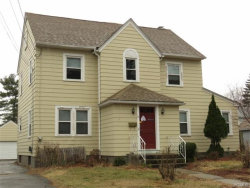 Photo of 9 Ellsworth Street, call Listing Agent, NY 06108 (MLS # 4710379)