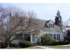 Photo of 184 Johnson Road, Scarsdale, NY 10583 (MLS # 4710667)