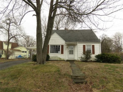 Photo of 133 Winding Lane, call Listing Agent, NY 06118 (MLS # 4710696)
