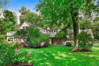 Photo of 108 Horseshoe Hill Road, Pound Ridge, NY 10576 (MLS # 4710788)